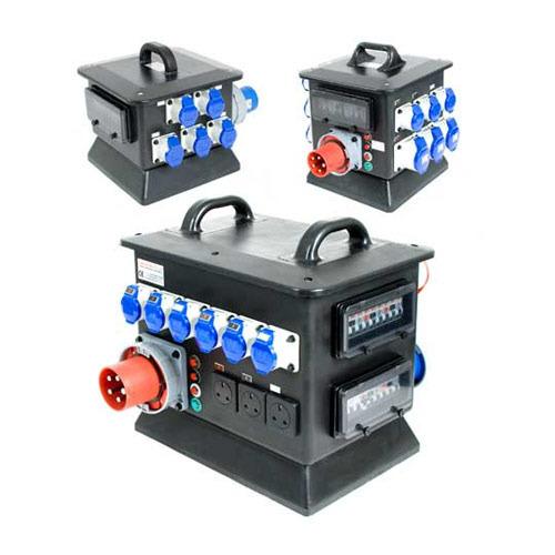 Rubber Box Power Distros_web_image