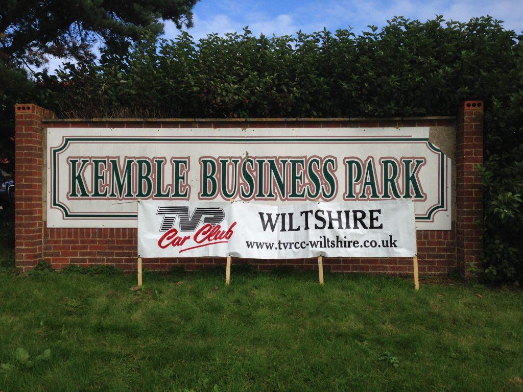 Oudoor sound hire Wiltshire
